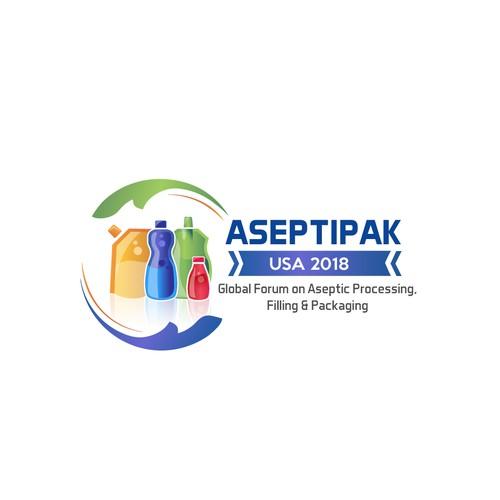 Aseptipak