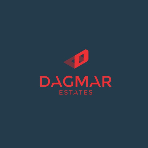 Dagmar Estates