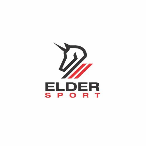 Elder Sport