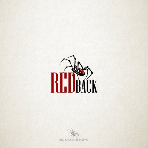 Red Back