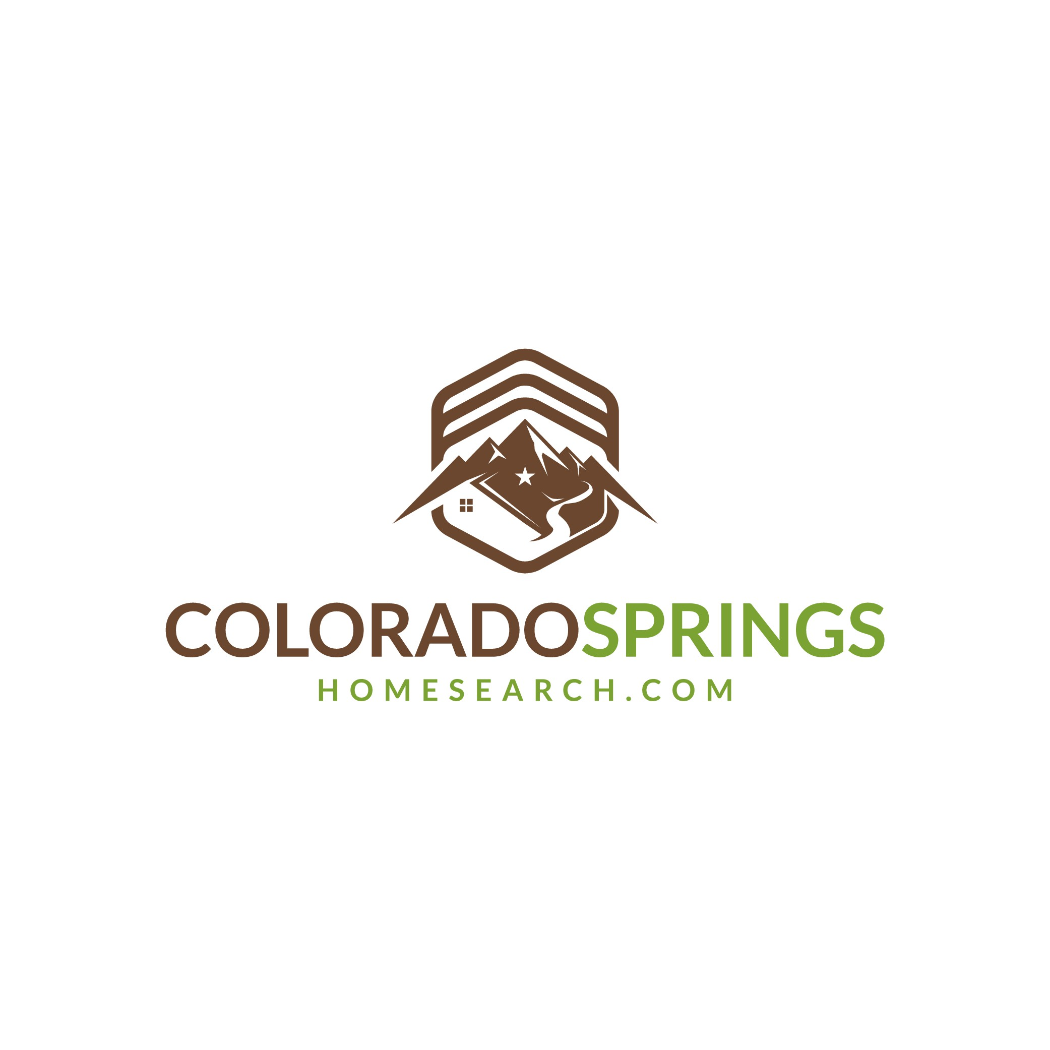 ColoradoSpringsHomeSearch.com