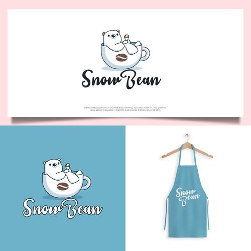 Snow Bean