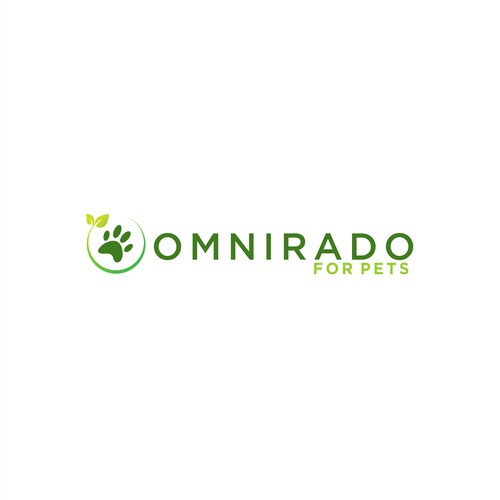 OMNIRADO