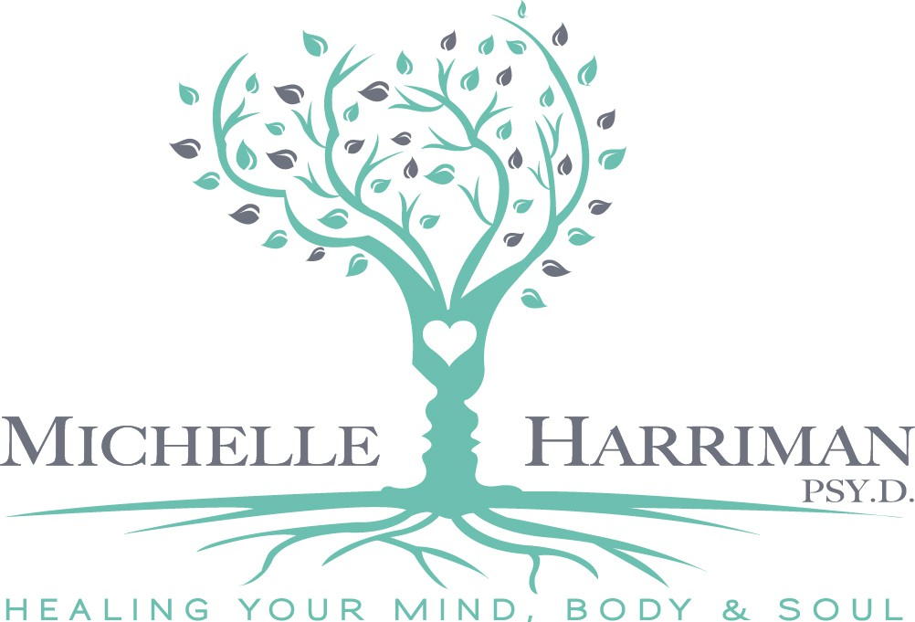 Drive more business toward Dr. Michelle Harriman's already thriving psychotherapy practice