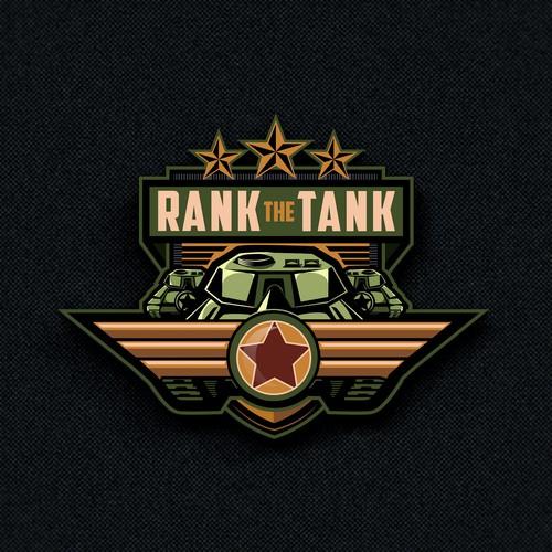 RANK THE TANK!!!