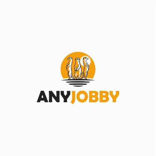 AnyJobby