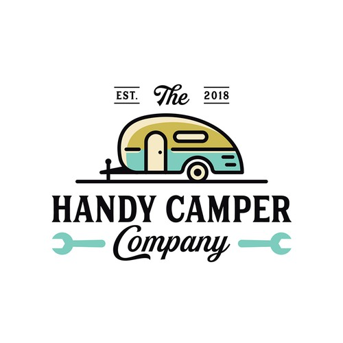 The Handy Camper Co.