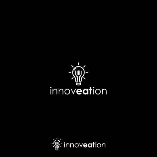 Logo for Innoveation