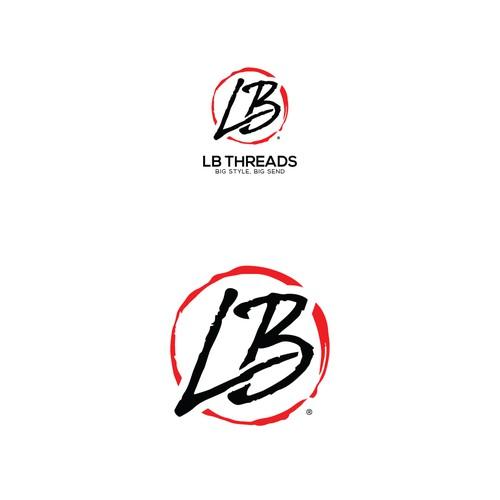 LB THREADS