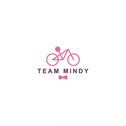team mindy