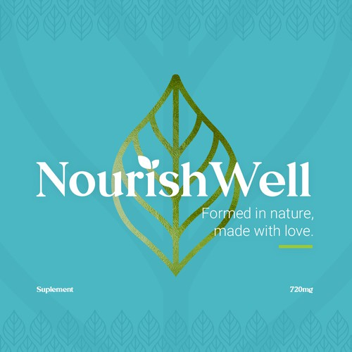 NourishWell