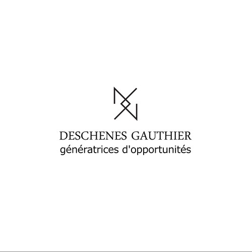 Deschenes Gauthier
