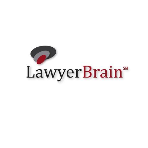 Lawyer Brain logo