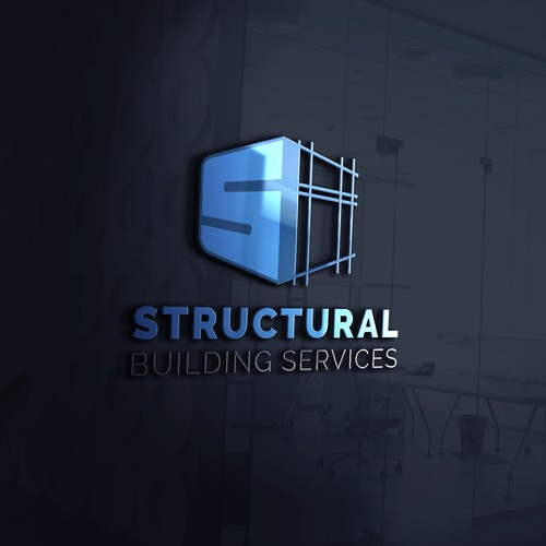 Structural Building Services