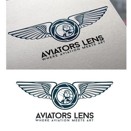 Aviators Lens