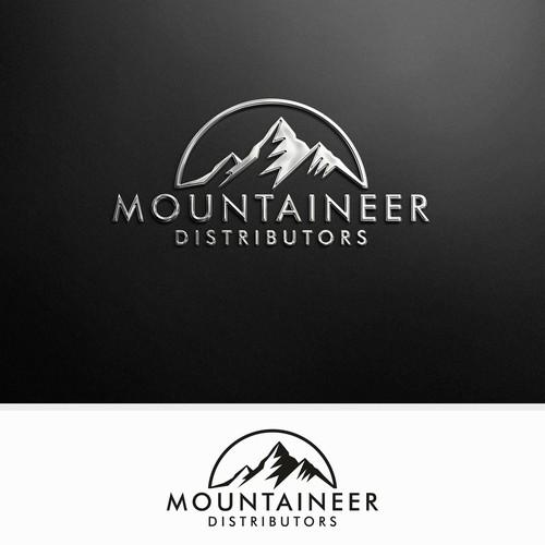 Mountaineer Distributors