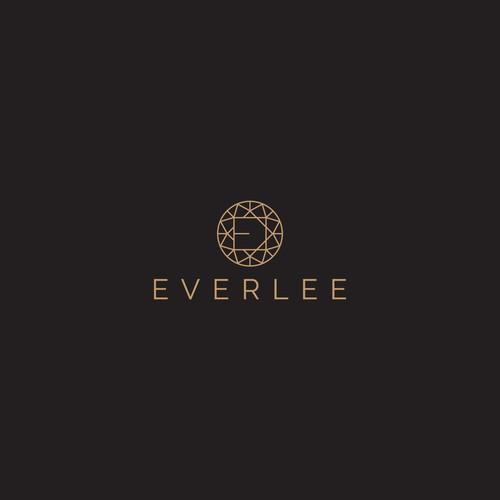 Everlee