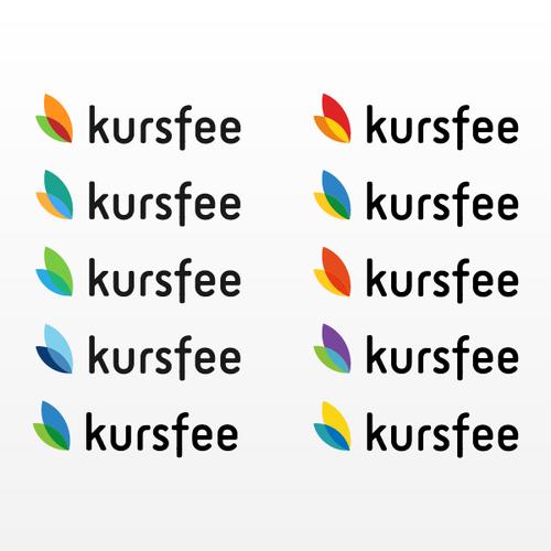 How knows the course fairy? / Wer kennt die Kursfee?