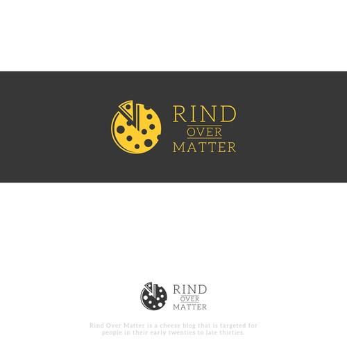 Rind Over Matter
