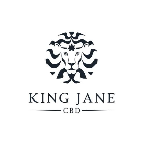 King Jane CBD
