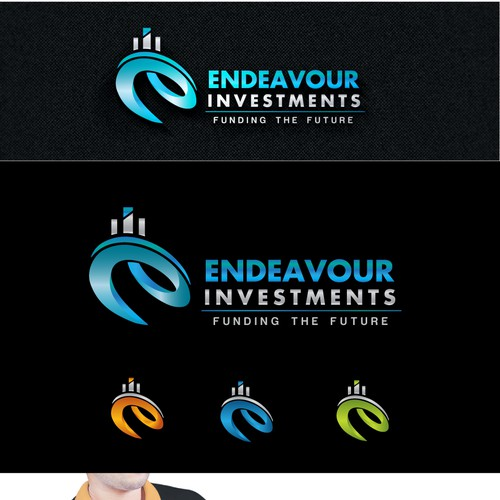 Endeavour Investments