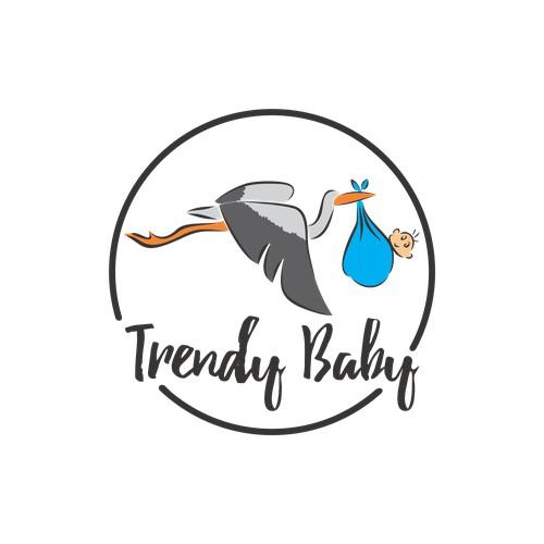 Trendy Baby
