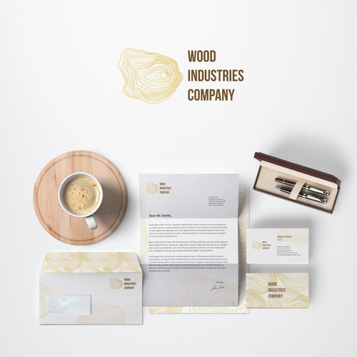 Wood Industries Company
