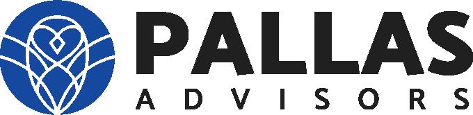 Looking for Greek Goddes of War Inspired Business Logo