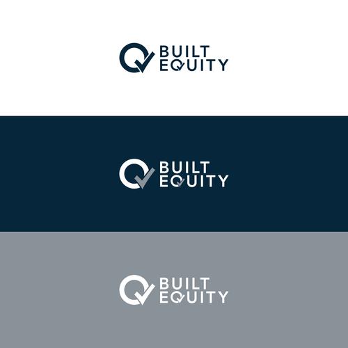 Built Equity