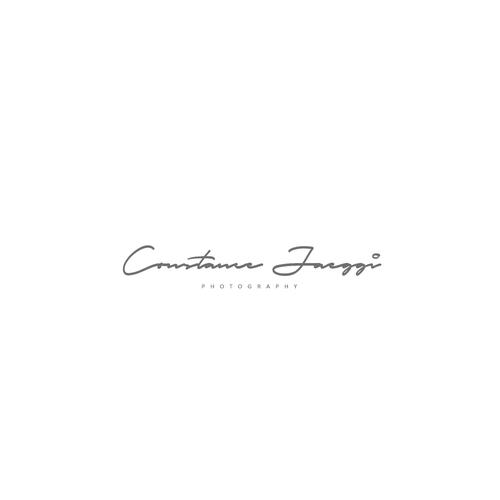 Constance Jaeggi Photography