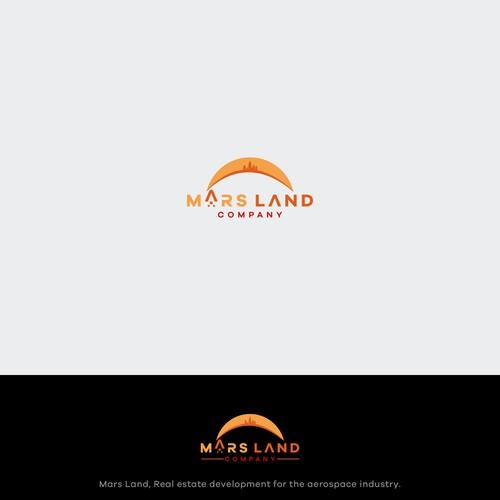 MARS Land Company