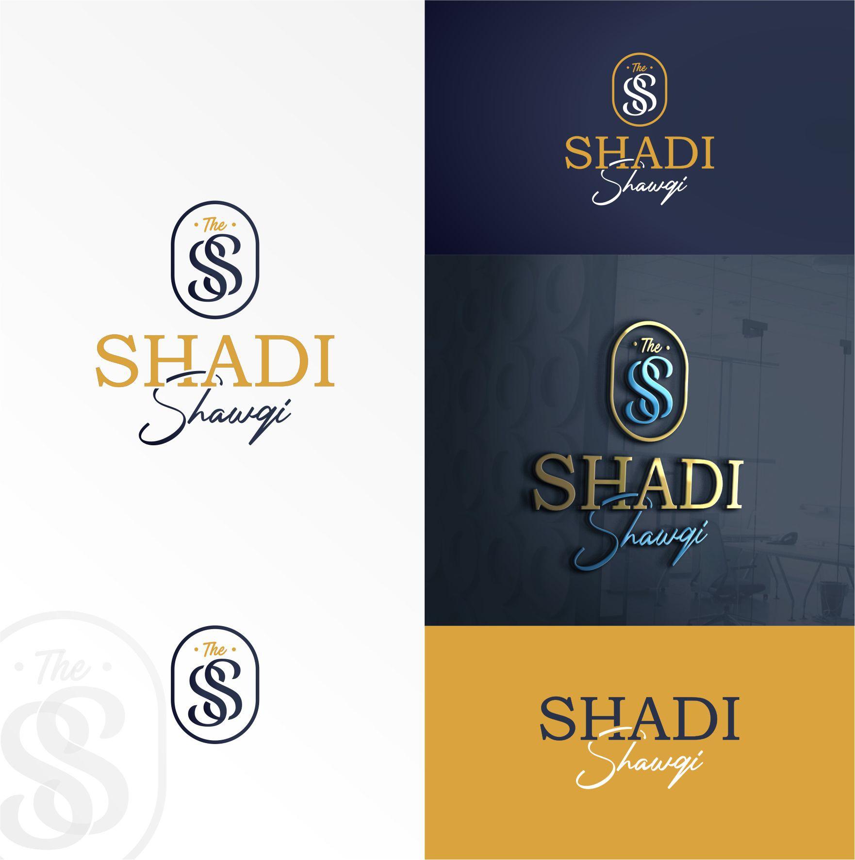 Shadi Shawqi