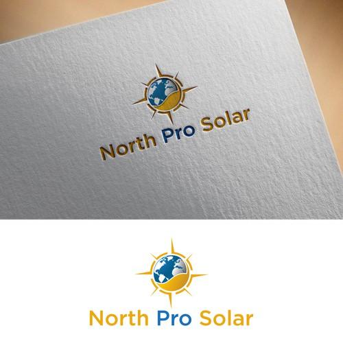 North Pro Solar