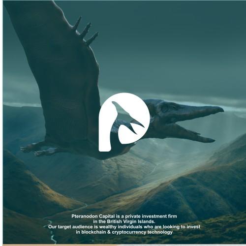 Pteranodon Capital