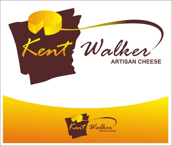 Help Local Cheese Maker With a New Logo