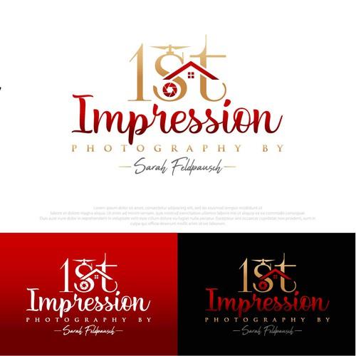1st Impression Photography