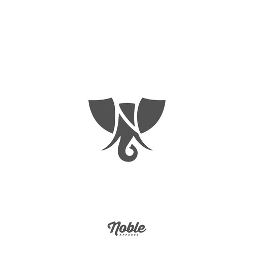 Noble Apparel