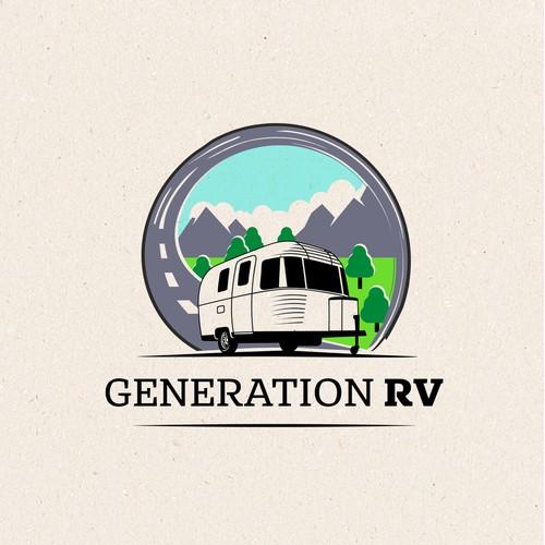Generation RV