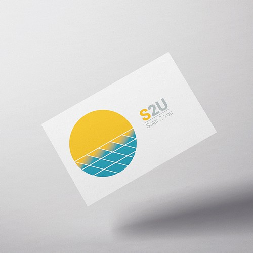 Create Branding Package for New Retail Power Concept for CorporateMarket