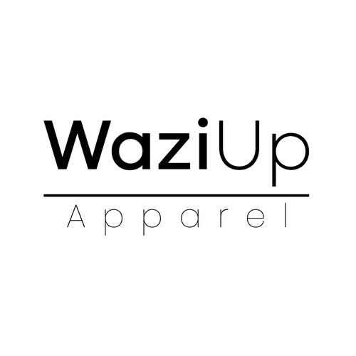 WaziUP