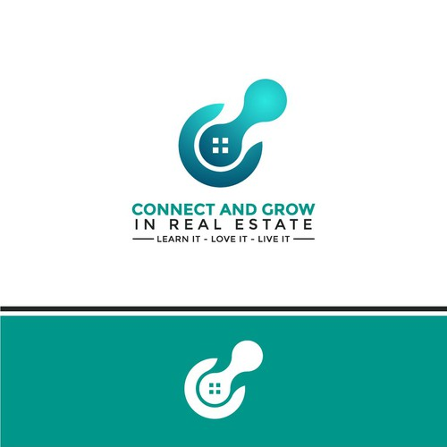 Connect and Grow