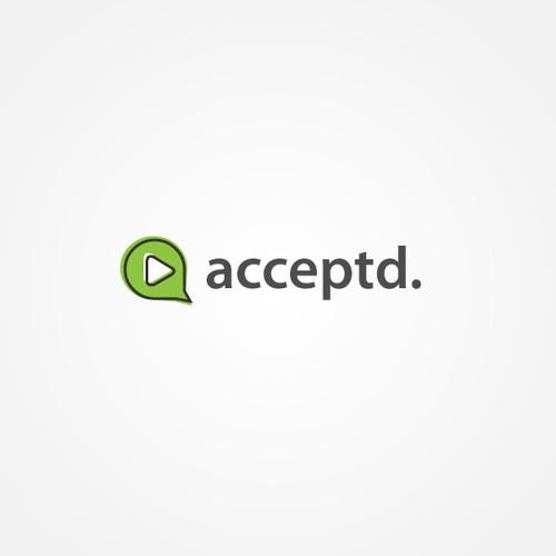 acceptd. logo