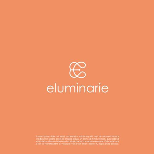 ELUMINARIE