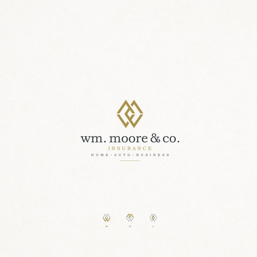 William Moore & Company (WMC)