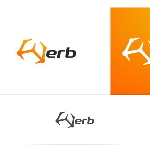 Logo for web hosting company!