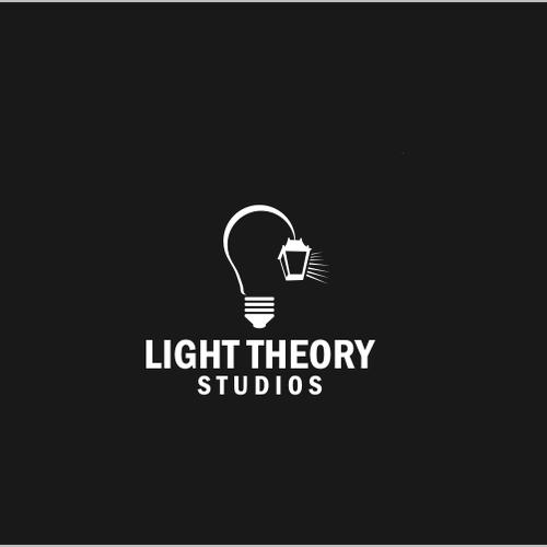 logo for Lighting Design Studio