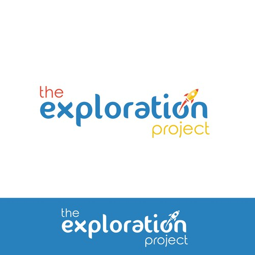 The Exploration Project