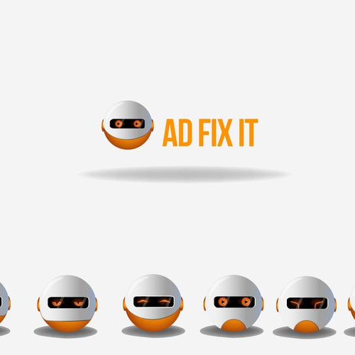 ADFIXIT