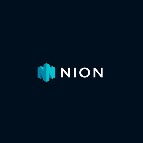 3D vector Nion
