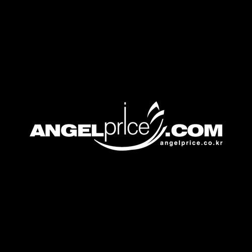 SOCIAL COMMERCE Website Logo